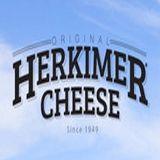 Original Herkimer Cheese