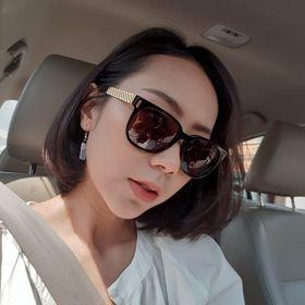 Kanoknan Swong