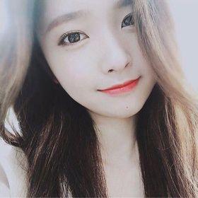 Sunny Lim