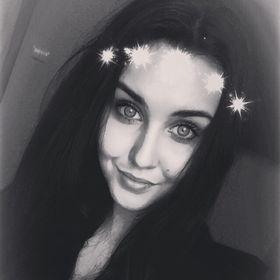 Weronika Wyszynska