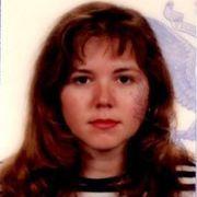 Kimberly Giacona