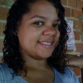 Angela Thais