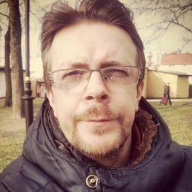 Arkadiusz Pieńkowski