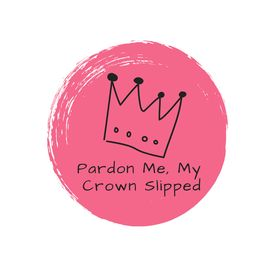 Laurie @Pardon Me, My Crown Slipped | Mom Blog | Parenting | Teen | Tween | Marriage | Family | Home