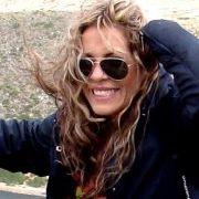 Monica Soria