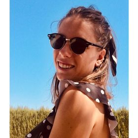 Tania Carrió