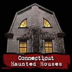 Connecticut Haunted Houses