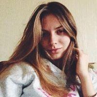 Lidia Obertas