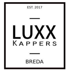LUXX kappers