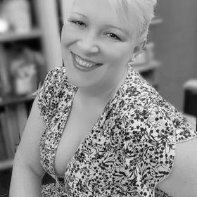 Cristina Engel