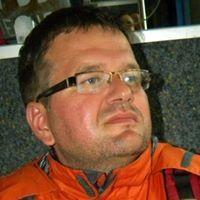 Sebastian Łochina