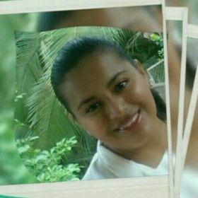 Arcenia Mendoza