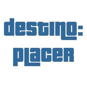 Destino Placer
