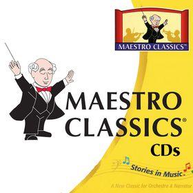 Maestro Classics