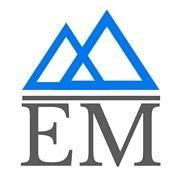 Empower Media, LLC