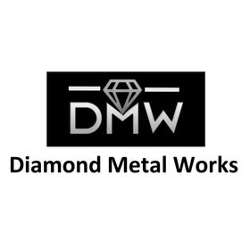 DMW - DIAMOND METAL WORKS