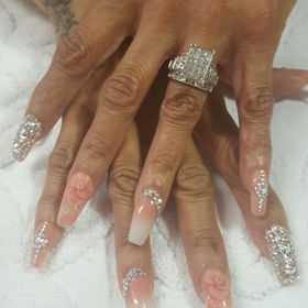 cecy's nails