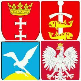 Tricity Poland