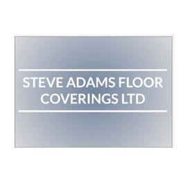 Steve Adams Floor Coverings
