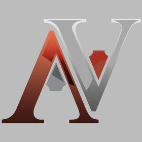 Anti Viruss LLC