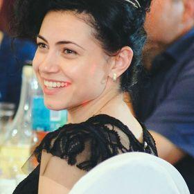 Laura Nicula