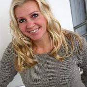Nina Younan