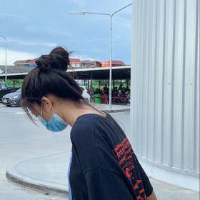 Wikanda Tanprayat