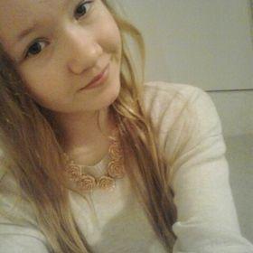 Noora Lindeman