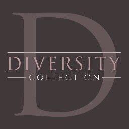 Diversity Collection