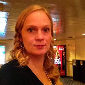 Laura Härkönen
