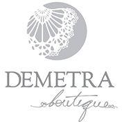Demetra Boutique