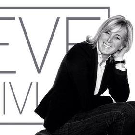 EVE Living