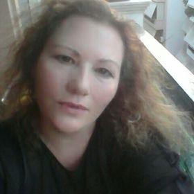 Athina giannopoulou