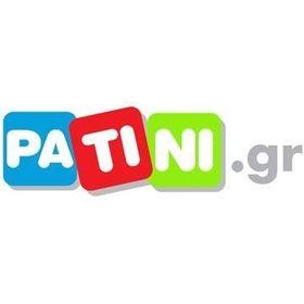 Patini.gr