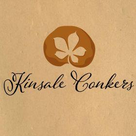 Kinsale Conkers