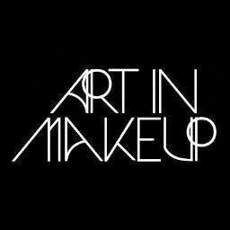 Art In Makeup