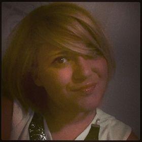 Katrina Womack
