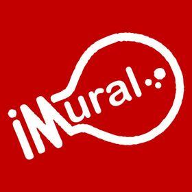 iMural (indonesia Mural)