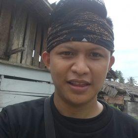Ichwan Wicaksana