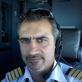 Murat Tünay