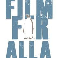 Film för Alla
