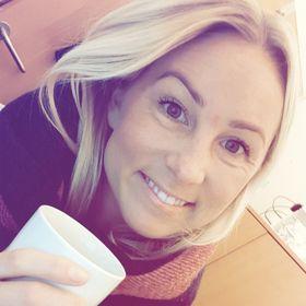 Katinka Mortensen