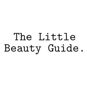 The Little Beauty Guide