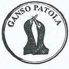 Ganso Patola
