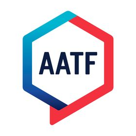 AAT French