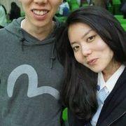 Shinhea Kim