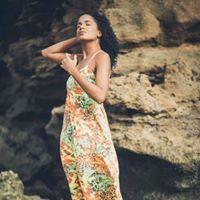 Samira Araujo