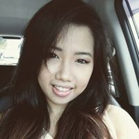 Yessinta Winarto