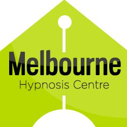 Melbourne Hypnosis Centre