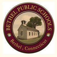 Bethel SLPs